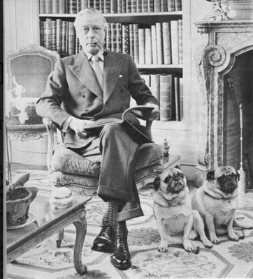 Źródło: http://www.winstonchurchill.org/resources/in-the-media/interviews/828-the-duke-of-windsor-pay-tribute-on-churchills-90th-birthday